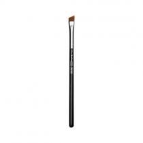 Pincel 266Sh Small Angle Brush