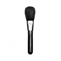 Pincel M·A·C 129 Short Handled Powder/Blush Brush
