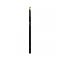 Pincel M·a·c 208 Small Angled Brow Brush