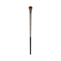 Pincel de Sombra Urban Decay 205 Iconic Eyeshadow Brush