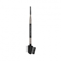 Pincel Urban Decay 217 Essential Eye Tool