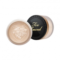 Pó Solto Transparente Too Faced Born This Way Ethereal Setting Powder