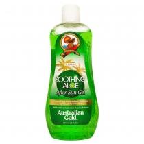 Gel Pós Sol Soothing Aloe After Sun Gel
