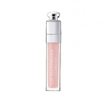 Brilho Dior Addict Lip Maximizer - Collagen Activ Lipgloss