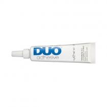 Duo Adhesive - Adesivo Para Cílios