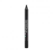 Lápis De Olhos Contour Eye Pencil 12Hr Wear