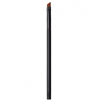 Pincel Angled Eyeliner Brush #47