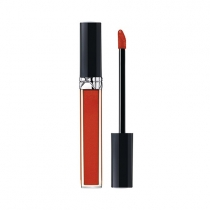 Brilho Labial Rouge Brillant
