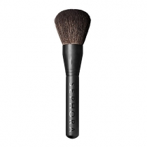 Pincel Classic Must-Have Large Powder #30 - comprar online
