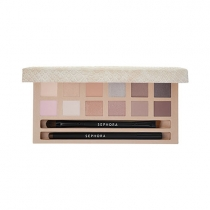 IT Palette Delicate Nude