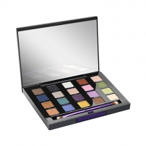 Estojo de Sombras XX Vice Ltd Reloaded Palette