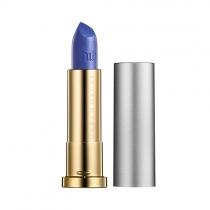 Coleção Capsule Batom Vice Vintage Lipstick