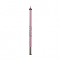 image result urban decay 24/7 glide on eye pencil