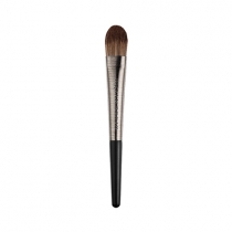 Pincel Pro Artistry Brushes Flat Optical Blurring - comprar online
