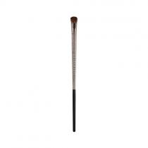 Pincel Pro Artistry Brushes Moondust - comprar online