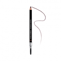 Lápis para Sobrancelhas Eyebrow