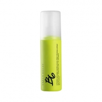 Primer Urban Decay B6 Prep Spray 118Ml
