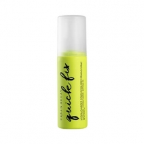 Primer Urban Decay Quick Fix Prep Spray 118Ml