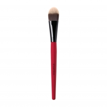 Pincel Buildable Foundation Brush