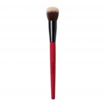Pincel Cream Cheek Brush