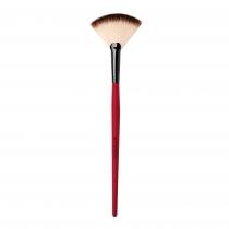 Pincel Fan Brush