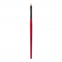 Pincel Multitasking Detail Brush