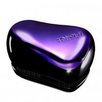 Escova De Bolsa Compact Styler Purple Dazzle