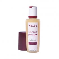 Sabonete Liquido Biofruit