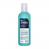 Shampoo Cabelo & Corpo Isotonic