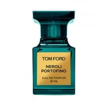 Neroli Portofino Unissex Eau De Parfum