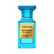 Mandarino Di Amalfi Unissex Eau De Parfum