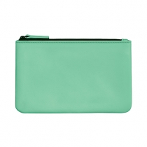 necessaire-colorful-green-pouch