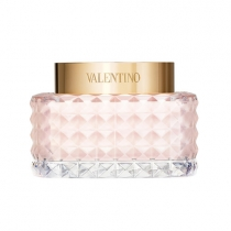 Valentino Donna Feminino Body Cream