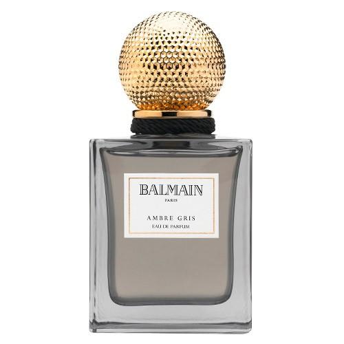 Perfume Ambre Gris Pierre Balmain Eau de Parfum Feminino 40 Ml