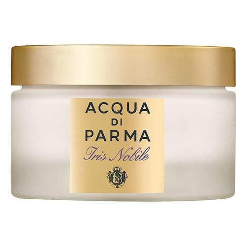 Iris Nobile Luminous Body Cream