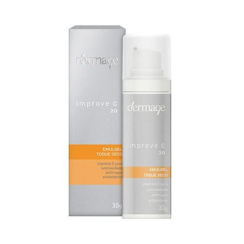 Tratamento anti idade rejuvenescimento sephora creme anti envelhecimento antioxidante improve c 20 fandeluxe Choice Image