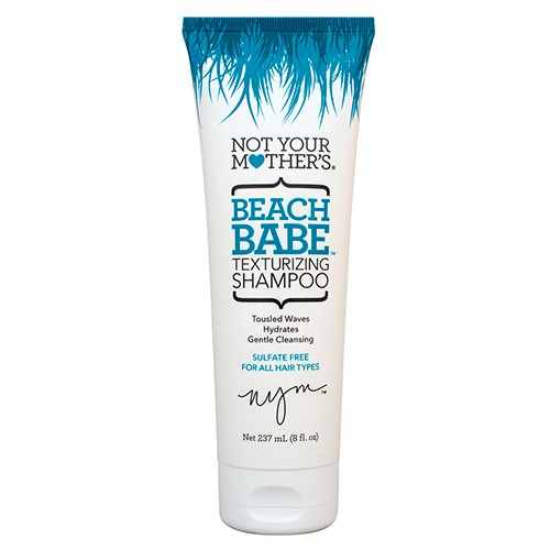 Not Your Mother´s Beach Babe Moisturizing Shampoo