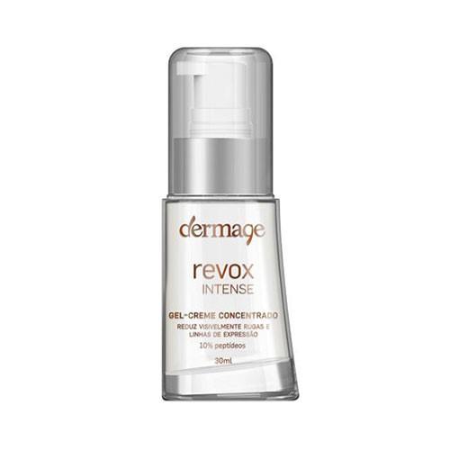 Tratamento anti idade rejuvenescimento sephora gel creme efeito botox like rovox intense fandeluxe Choice Image