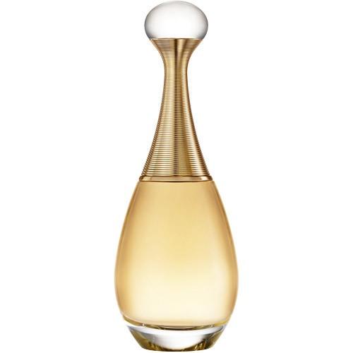 J'adore Feminino Eau de Parfum