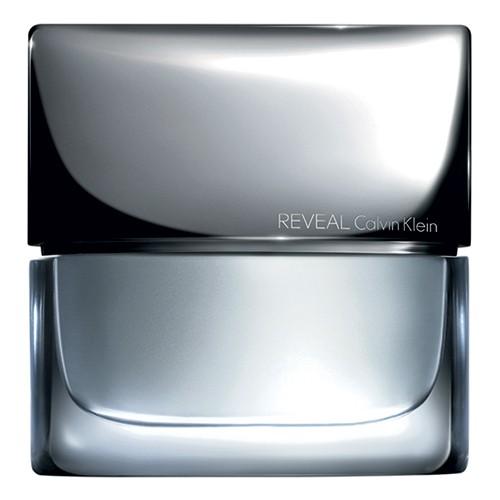 Perfume Reveal Calvin Klein Eau de Parfum Masculino 100 Ml