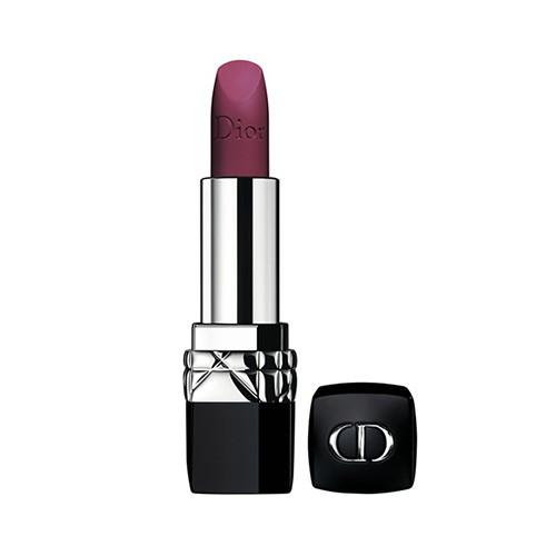 Batom Dior Rouge Matte
