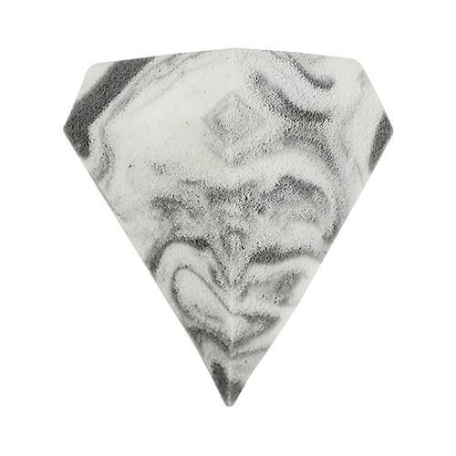 Esponja Diamante