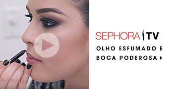 Sephora TV