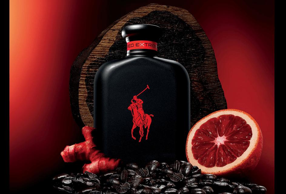 Eau de Toilette - Masculino - Perfumes - Polo Red Extreme Masculino ... dde80f25694
